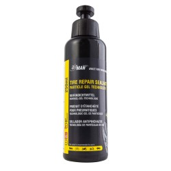 LIQUIDO SELLADOR ANTIPINCHAZOS 250 ML AIR MAN