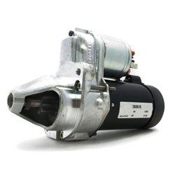 MOTOR DE ARRANQUE ARROWHEAD SPR0017