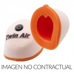 FILTRO DE AIRE TWIN AIR HONDA 150010