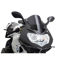 BMW HP2 SPORT 08'-11' CUPULA RACING