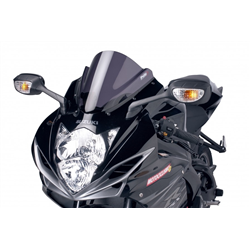 SUZUKI GSXR 600 11'-12' CUPULA RACING