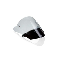 HONDA CBR900RR 02'-03' CUPULA RACING