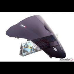 HONDA VFR800 02'-13' CUPULA RACING