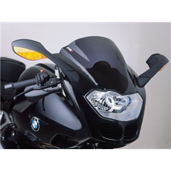 BMW R1200 S 06'-08' CUPULA RACING