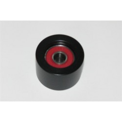 RODILLO GUIA CADENA, 24-24MM, ALL BALLS 79-5015