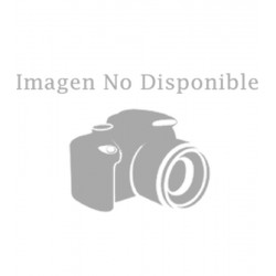 SOPORTE PROTECTOR DE DISCO DELANTERO ART BETA GRIS
