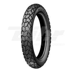 NEUMÁTICO MICHELIN 120/70-15 M/C 56P CITY GRIP FRONT TL - 640949