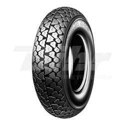 NEUMÁTICO MICHELIN 140/70 - 16 M/C 65S CITY GRIP REAR TL - 310553
