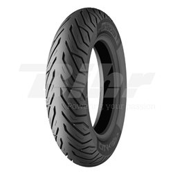 NEUMÁTICO MICHELIN 190/50 ZR17 M/C (73W) PILOT POWER REAR TL - 632398