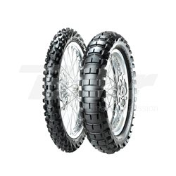 NEUMÁTICO PIRELLI TRAIL ON/OFF SCORPION RALLY (F) 90/90-21 M/C 54R TT