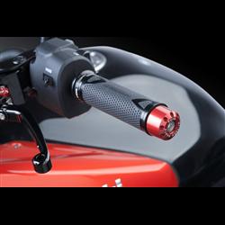 KTM 1290 SUPERDUKE GT 16' - 19' CONTRAPESOS CORTOS PUIG