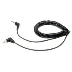 CABLE MP3 CARDO G4/G9/G9x