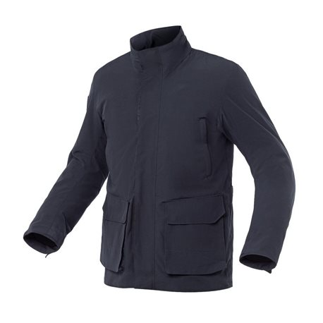CHAQUETA LEVIOR SUTEKI CITY WP GRIS