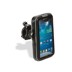 SOPORTE SHAD PARA SMARTPHONE 5,5 - MANILLAR