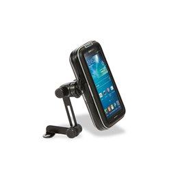 SOPORTE SHAD PARA SMARTPHONE 5,5 - RETROVISOR