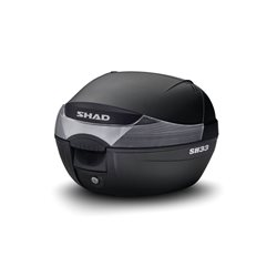 BAÚL SHAD SH33