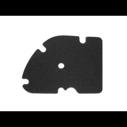 PIAGGIO X8 EVOLUTION 125 (05-07) FILTRO AIRE