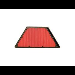 KAWASAKI ZZR ABS 1400 (06-12) FILTRO AIRE