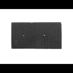 CPI SUPERMOTO 50 (07-) FILTRO AIRE