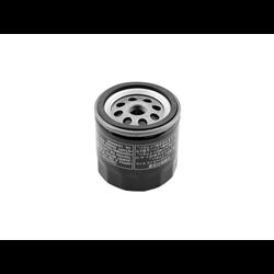 DUCATI MONSTER S4R 1000 (03-06) FILTRO ACEITE
