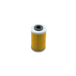 CAN-AM RR ENDURO 4T 400 (05-09) FILTRO ACEITE