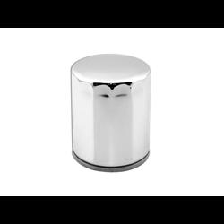 HARLEY DAVIDSON XR X SPORSTER 1200 (11-) FILTRO ACEITE