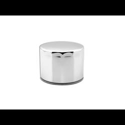 HARLEY DAVIDSON XLS 1000 (80-84) FILTRO ACEITE