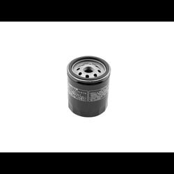 BUELL XB9R FIREBOLT 900 (02-07) FILTRO ACEITE
