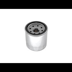 HONDA ST PAN EUROPEAN ABS/TSC 1100 (92-02) FILTRO ACEITE