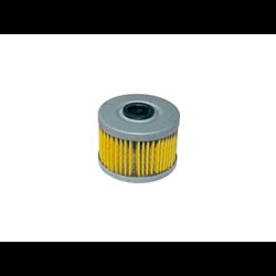 HONDA TLR 250 (85-87) FILTRO ACEITE