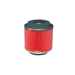 MALAGUTI MADISON R RESTYLING 125 (02) FILTRO AIRE