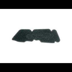 GILERA DNA 50 (00-07) FILTRO AIRE