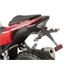 HONDA CB500F/CBR500R 16' - 18' PUIG