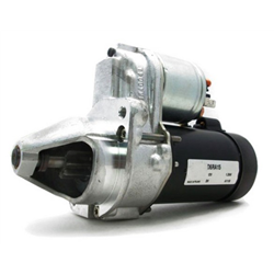MOTOR ARRANQUE BMW R80RT (84-95)