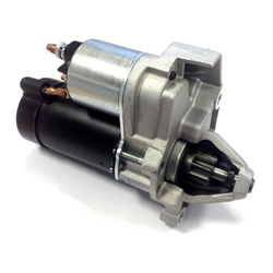 MOTOR ARRANQUE BMW R850RT (97-06)
