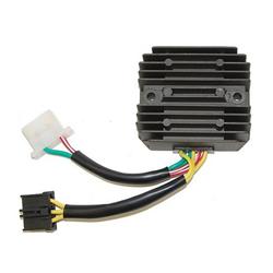 APRILIA ETV CAPO NORD 1000 (01-07) REGULADOR ELECTROSPORT