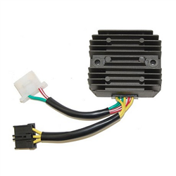 APRILIA RSV MILLE R 1000 (99-03) REGULADOR ELECTROSPORT