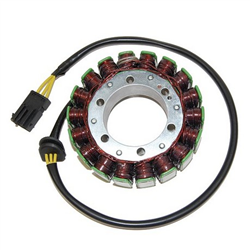 BMW F800 R 800 (10-14) STATOR ELECTROSPORT