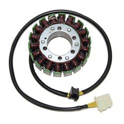 DUCATI SPORT 620 (03) STATOR ELECTROSPORT