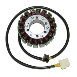 DUCATI SPORT 800 (03) STATOR ELECTROSPORT