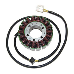 DUCATI ST3S ABS 996 (06-07) STATOR ELECTROSPORT