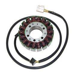 DUCATI ST4 916 (00-02) STATOR ELECTROSPORT