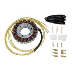 HONDA VTR INTERCEPTOR 250 (88-90) STATOR ELECTROSPORT