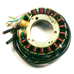 HONDA XL R 350 (82-87) STATOR ELECTROSPORT