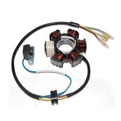 HONDA XR R 100 (92-03) STATOR ELECTROSPORT