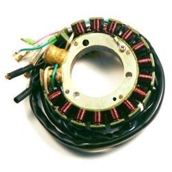 HONDA XR R 350 (83-85) STATOR ELECTROSPORT