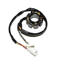 HUSABERG FC 450 (04-05) STATOR ELECTROSPORT