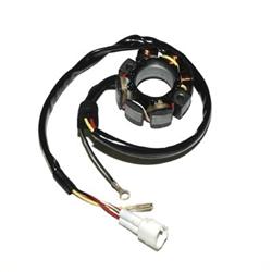HUSABERG FC 550 (04-05) STATOR ELECTROSPORT