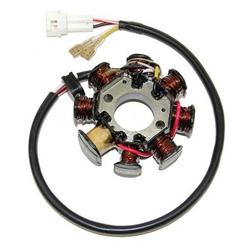 HUSABERG FS 450 (04-05) STATOR ELECTROSPORT