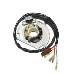 KTM XC-W 200 (06-07) STATOR ELECTROSPORT